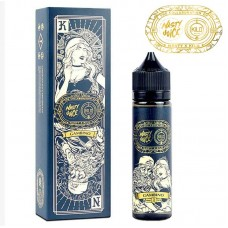 Nasty Kilo Gambino 60mL