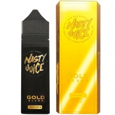 Tobacco Series Gold Blend 60ml